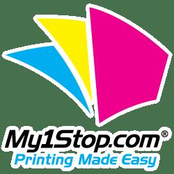 My1Stop.com