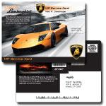 auto-mailer-image