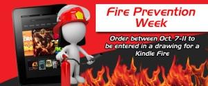 My1Stop.com FIRE13 Promo