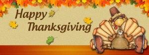 My1Stop.com Thanksgiving