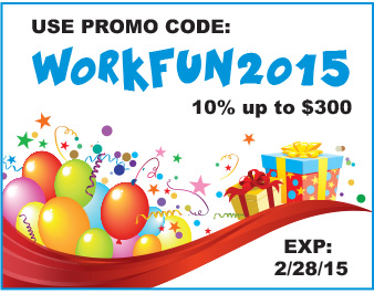 Fun-at-work-coupon