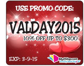 VALDAY2015-Coupon
