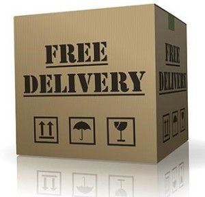 My1stop Free Delivery